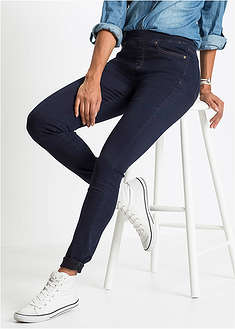 "Jegginsy ""super-stretch"" John Baner JEANSWEAR 53"