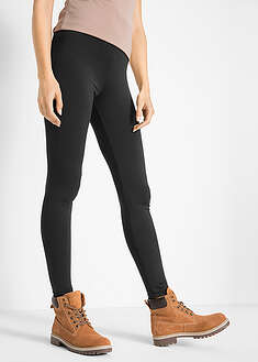 Thermo legging bpc bonprix collection 45