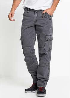 e848debb Мужские штаны милитари • от 499 грн 38 шт • bonprix магазин