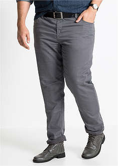 Pantaloni twill stretch termo bpc selection 3