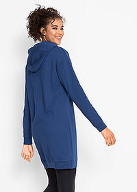 Rochie casual bleumarin bpc bonprix collection 2