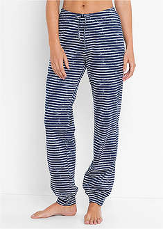 Pantaloni de pijama bpc bonprix collection 48