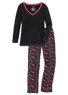 Pijama bpc bonprix collection 4