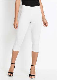 e4e9f6611d Női nadrágok • tól 1599 Ft 859 db • bonprix áruház