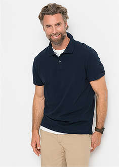 Tricou polo pique bpc bonprix collection 28