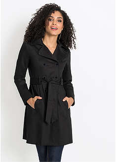 Női Kabátok • tól 4499 Ft 154 db • bonprix áruház 17297f055e