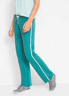 Pantaloni sport (2buc.),  nivel 1 bpc bonprix collection 6