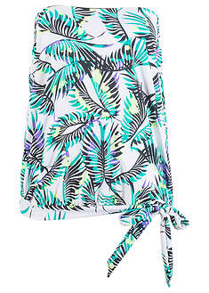 Top Tankini oversize bpc bonprix collection 5