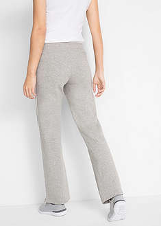 Pantaloni jogging (2buc/pac) nivel 1-bpc bonprix collection