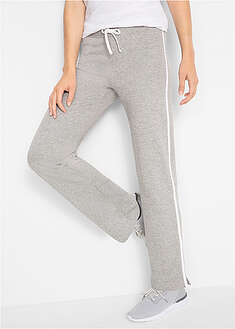Pantaloni jogging (2buc) nivel 1-bpc bonprix collection