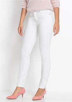 Női nadrágok • sztreccs • 114 db • bonprix áruház