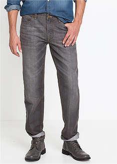 мужские джинсы • от 239 грн 131 шт • bonprix магазин f64c8932bcf7a