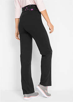 Pantaloni wellness, nivel1 bpc bonprix collection 43