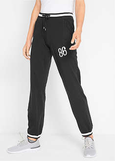 Pantaloni sport strech bpc bonprix collection 49