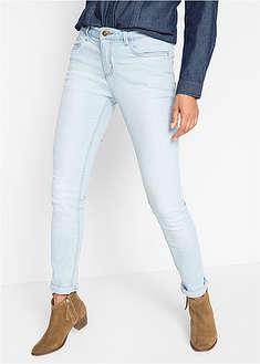 494 шт Женские джинсы • от 319 грн • bonprix 6529b709da994