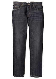 Dżinsy Regular Fit Straight-John Baner JEANSWEAR