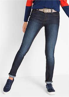 Strečové džínsy, SKINNY-John Baner JEANSWEAR