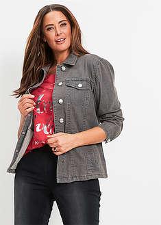 204481704a26 női dzsekik és kabátok • Nagy méretek (XXL) • tól 4499 Ft 365 db • bonprix  áruház