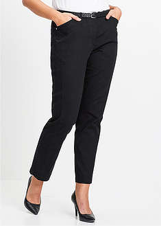 Pantaloni stretch, confortabili bpc selection 44