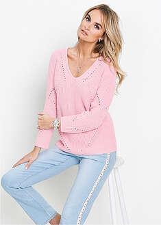 Sweter-bpc selection