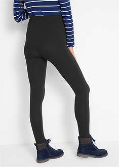 Kismama legging bpc bonprix collection 10