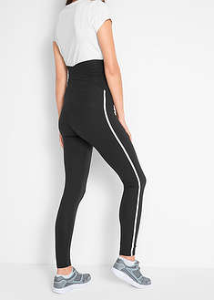 Kismama sportlegging bpc bonprix collection 14