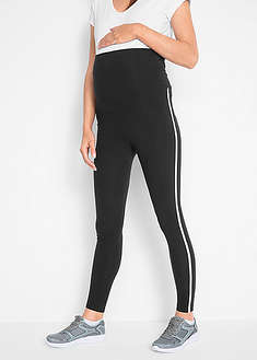 Kismama sportlegging-bpc bonprix collection