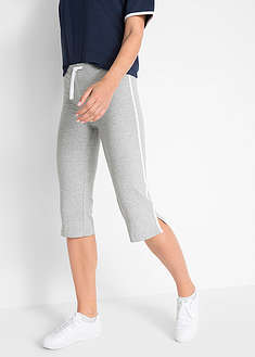 60d2e33513b4 Dámske nohavice • bavlnené • 303 ks • bonprix obchod