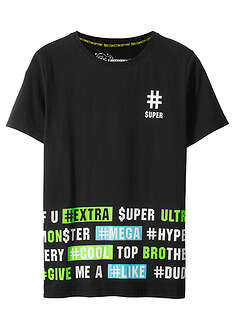 T-shirt-bpc bonprix collection