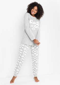 52debe122151 Pyžamá • Nočná bielizeň • bonprix obchod