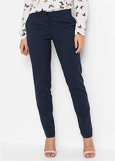 Spodnie biznesowe-BODYFLIRT