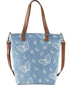 Torba shopper bpc bonprix collection 44