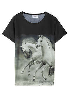 Tricou fete, print foto bpc bonprix collection 9