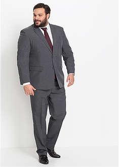 ea1cb140698a3 Obleky a saká • Nadmerné veľkosti • bonprix obchod