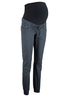 Pantaloni gravide tip Jogg bpc bonprix collection 41