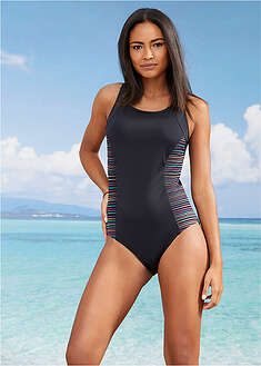 Costum de baie bpc bonprix collection 28