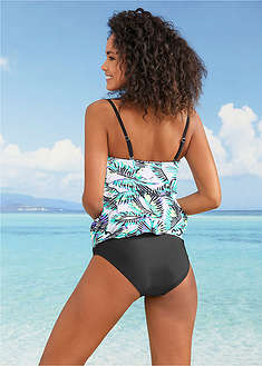 Top tankini oversize bpc bonprix collection 1