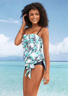 Top tankini oversize bpc bonprix collection 54