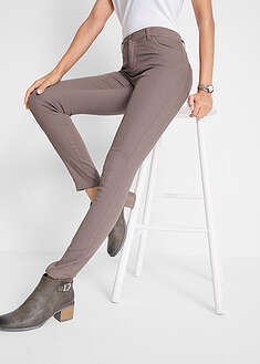 Pantaloni modelatori bpc bonprix collection 34
