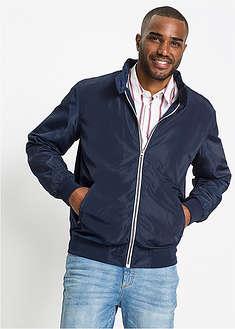 e18fb42173 Férfi dzsekik és kabátok • kapucnival • 52 db • bonprix áruház