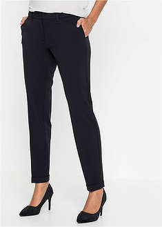 Pantaloni business BODYFLIRT 53