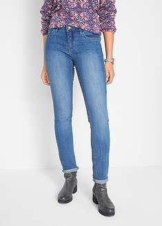 d8f9dfafc203 Dámske džínsy • od 8