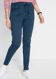 Luźniejsze spodnie Punto di Roma-bpc bonprix collection