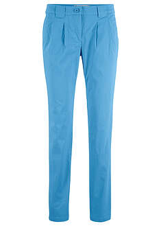 Pantaloni chino stretch bpc bonprix collection 8