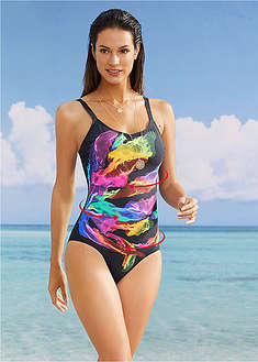 Costum de baie modelator bpc selection 34