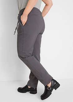 Pantaloni bengalin lejeri-bpc bonprix collection