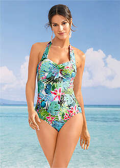 Costum de baie bpc selection 39