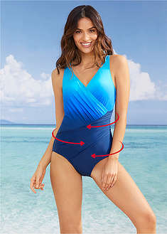 Costum baie shape, nivel 1 bpc selection 16