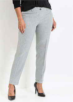 Pantaloni business BODYFLIRT 34