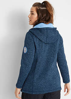 Jachetă fleece bpc bonprix collection 26